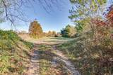 1700 Storey Lane - Photo 26