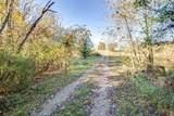 1700 Storey Lane - Photo 29