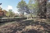 27000 Coffman Road - Photo 13