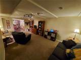 9527 Tealridge Drive - Photo 15