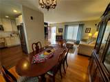 9527 Tealridge Drive - Photo 8