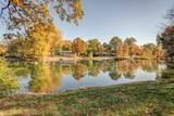 89 W Lake Dr - Photo 2