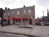 8035 Broadway - Photo 1