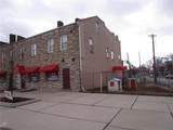 8035 Broadway - Photo 2