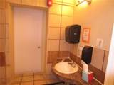 8035 Broadway - Photo 20