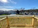 115 Villa Drive - Photo 13