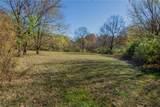 23102 Muddy Trail - Photo 19