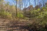 23102 Muddy Trail - Photo 20