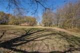 23102 Muddy Trail - Photo 21