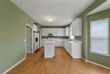 639 Fox Hill Estates Drive - Photo 18