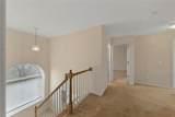 639 Fox Hill Estates Drive - Photo 26