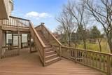 639 Fox Hill Estates Drive - Photo 51