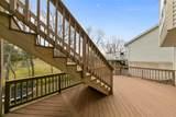 639 Fox Hill Estates Drive - Photo 55