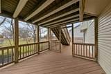 639 Fox Hill Estates Drive - Photo 56