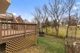 639 Fox Hill Estates Drive - Photo 57