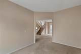 639 Fox Hill Estates Drive - Photo 6