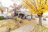 6838 Marquette Avenue - Photo 2