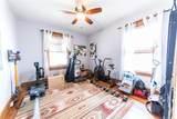 6838 Marquette Avenue - Photo 20