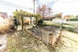 6838 Marquette Avenue - Photo 40
