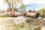 6838 Marquette Avenue - Photo 41