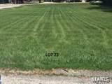 22 Lot 22 Meador West Rand Sub Di - Photo 1