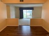 452 Chapel Ridge Drive - Photo 10