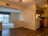 452 Chapel Ridge Drive - Photo 6