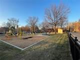 6341 Southwood Avenue - Photo 13