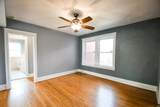 6341 Southwood Avenue - Photo 4