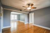 6341 Southwood Avenue - Photo 5