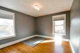 6341 Southwood Avenue - Photo 9