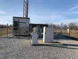 0 Prairietown Road - Photo 1