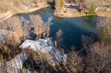 45 Lake Inez Drive - Photo 60