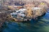 45 Lake Inez Drive - Photo 63