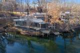 45 Lake Inez Drive - Photo 65
