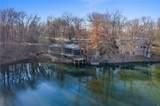 45 Lake Inez Drive - Photo 68
