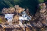 45 Lake Inez Drive - Photo 70