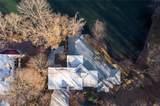 45 Lake Inez Drive - Photo 71