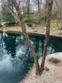 45 Lake Inez Drive - Photo 73