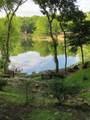 45 Lake Inez Drive - Photo 77
