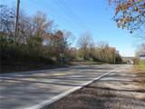 1819 Us Highway 61 - Photo 1