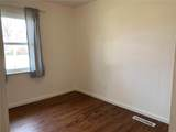 2805 Forest Avenue - Photo 11