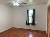 2805 Forest Avenue - Photo 13