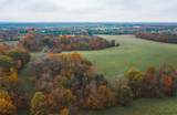 0 County Road 113 - Photo 1