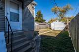 4969 Loughborough Avenue - Photo 4
