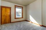 4969 Loughborough Avenue - Photo 8