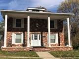 617 Jefferson - Photo 1