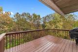 618 Pine Ridge Trails Court - Photo 12