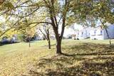 1565 Lienemann Drive - Photo 21