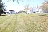 1565 Lienemann Drive - Photo 23